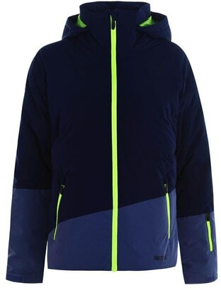 Marmot Slingshot Jacket Ladies
