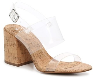 Mix No. 6 Adalyn Sandal