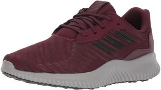 adidas Men's Alphabounce CR Running Shoe