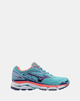 Mizuno Wave Inspire 13 - Women's