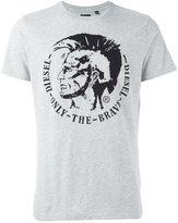 Diesel 'Diego' T-shirt