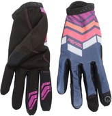 Pearl Izumi Divide Mountain Bike Gloves (For Women)