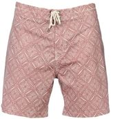 Globe Beach shorts and trousers
