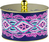 Lilly Pulitzer Seas The Day Scented Candle