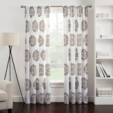 Bella Curtain