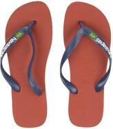 Havaianas Toe strap sandals - Item 11315460