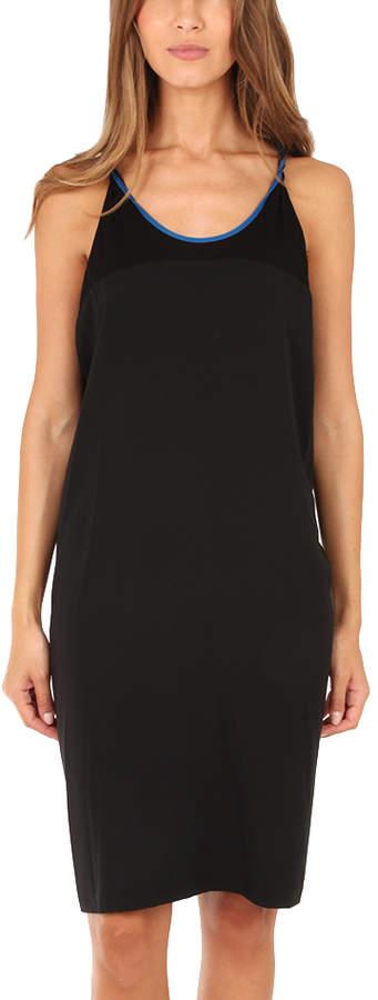 VPL Neo Exertion Dress