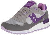 Saucony Women's Shadow 5000 Classic Retro Running Shoe