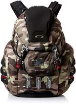 oakley bags zqe4  Oakley Men's Kitchen Sink Backpack
