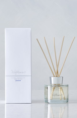 The White Company Home Fragrance Diffuser