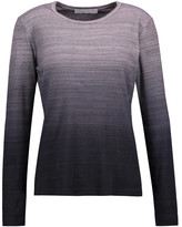 Kain Label Edith stretch-knit top
