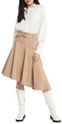Sass & Bide Another Lifetime Skirt
