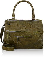 Givenchy Women's Pandora Pepe Medium Messenger Bag