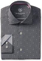 Bugatchi Men's Liam Dress Shirt