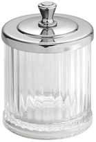 InterDesign Alston Small Canister
