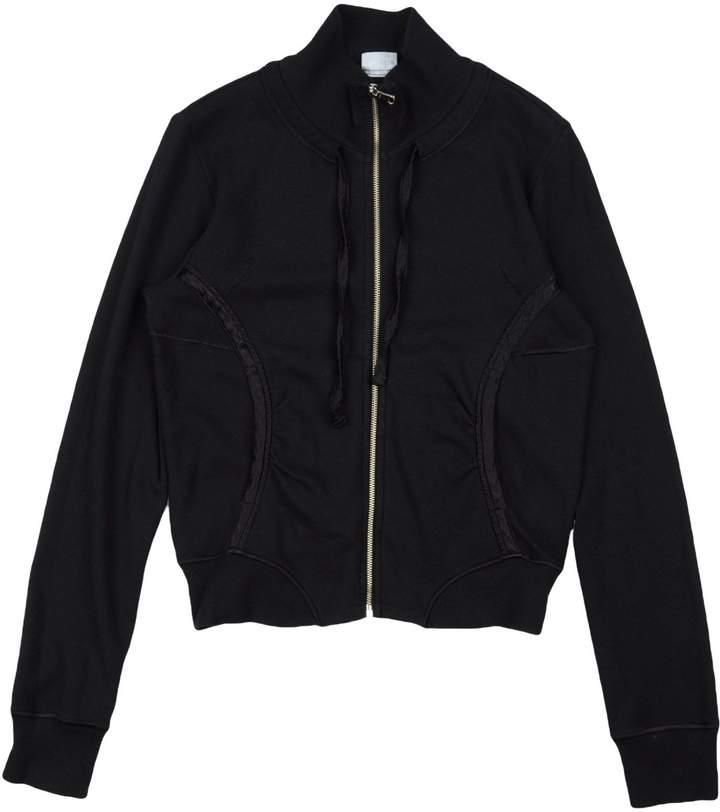 Dimensione Danza Sweatshirts - Item 37969080