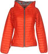 Duvetica Down jackets - Item 41748899
