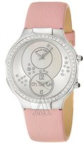 Philip Stein Teslar Modern Large Women's Quartz Watch 7D-SCDMOP-CP