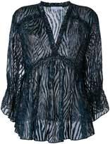 IRO Eleen blouse