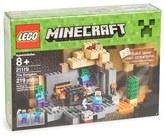 Lego Minecraft(TM) The Dungeon - 21119