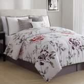Kohl's Sorelle 6-piece Comforter Set