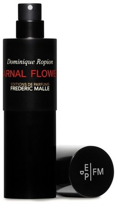 Frédéric Malle Carnal flower perfume spray 30 ml