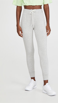 Z Supply Jogger Sweatpants