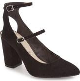 BC Footwear 'Smolder' Pump (Women)
