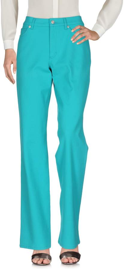Escada Sport Casual pants - Item 36982250CG