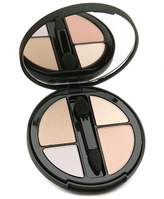 Jemma Kidd Eye Colour Quartet - Neutral by