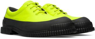 Camper Pix Formal Shoe