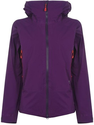 Mountain Hardwear Superforma Jacket Ladies