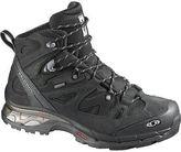 Salomon Comet 3D GTX Backpacking Boot - Men's