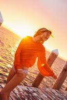 Fp Beach TGIF Pullover