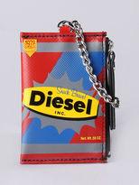 Diesel GO-KARD