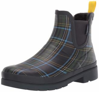 Tretorn Women's LINAWNT2 Rain Shoe
