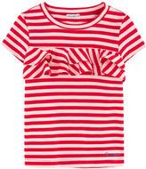 Simonetta Striped T-shirt