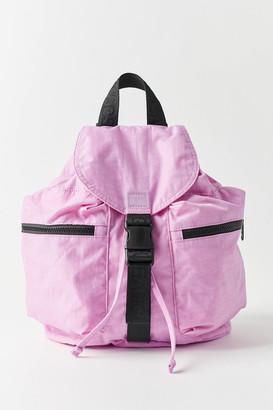 Baggu Sport Backpack