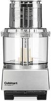 Cuisinart DLC-8SBCY Food Processor, 11 Cup Pro Custom