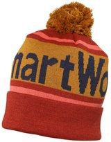 Smartwool Hat Blue