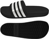 adidas Men's Adilette SC+ Slide Sandals 8145668