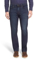 Paige Men's 'Doheny' Relaxed Fit Jeans