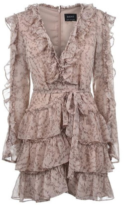 Bardot Alessia Dress