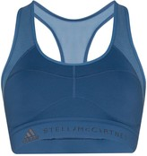 adidas by Stella McCartney ESS sports bra