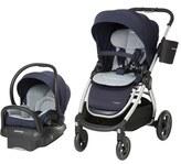 Infant Maxi-Cosi Adorra Travel System