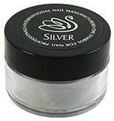 INM Northern Lights Powder 1/2 oz