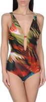 Malo One-piece swimsuits