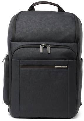 Briggs & Riley Large Backpack