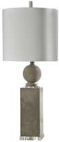 Kinley Cast Table Lamp