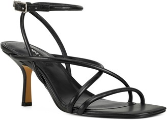 Nine West Dress Sandals - Nolan